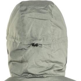 Fjällräven Skogsö Padded Jacket Men thunder grey